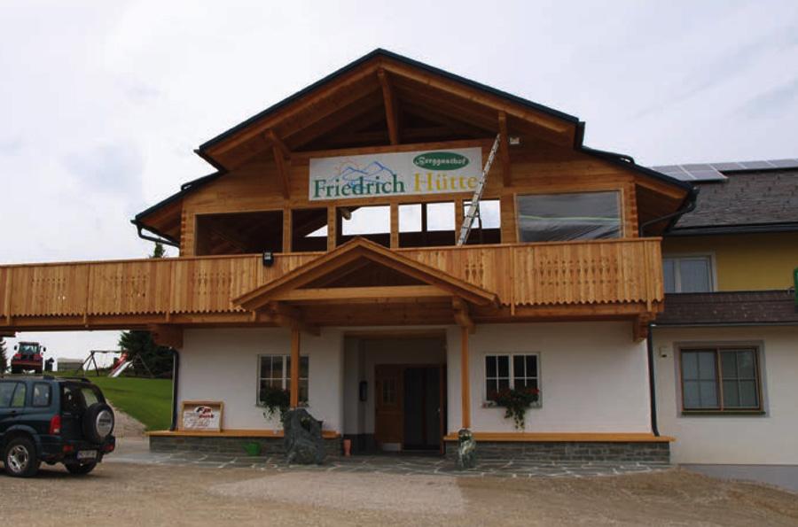 berggasthof-2
