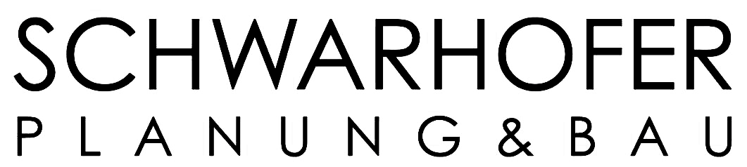 schwarhofer-logo