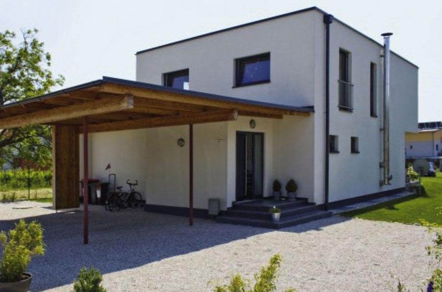 wohnhaus-hoffmann-2